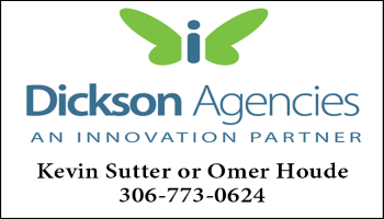 Dickson Agencies