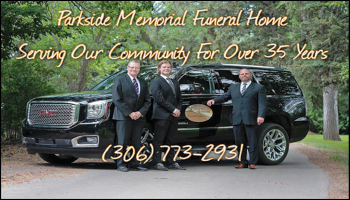 Parkside Memorial Funeral Home